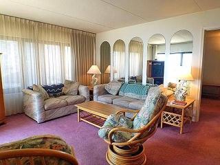 RAINBOW 308 - Ocean City vacation rentals