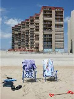 RAINBOW 309 - Image 1 - Ocean City - rentals