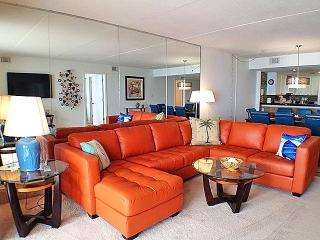 RAINBOW 501 - Ocean City vacation rentals