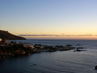 Camps Bay Terrace Penthouse - Western Cape vacation rentals