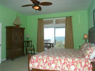 CASA DEL SOL - Saint George Island vacation rentals