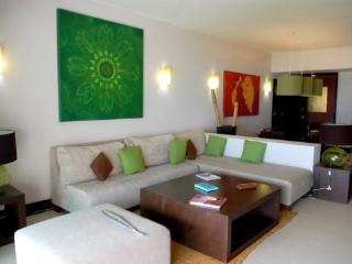 Aldea Thai PH Mamitas - Playa del Carmen vacation rentals