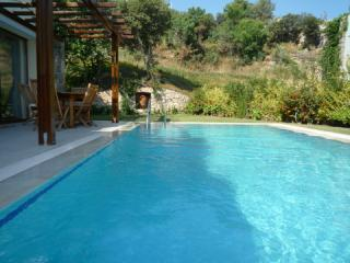 Gumusluk Villa  - REDUCTIONS FOR SEPT/OCT - Gumusluk vacation rentals