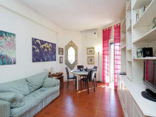 CR371 - Casa di Marco - Ardea vacation rentals