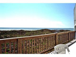 "La Mirage Beachfront condos  ""233"" - Port Aransas vacation rentals"