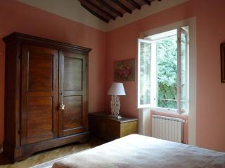 camera 1 - Charming Apartment Close to the Center, Aurora - Florence - rentals