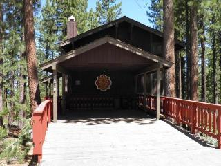1210 Timber Lane - South Lake Tahoe vacation rentals