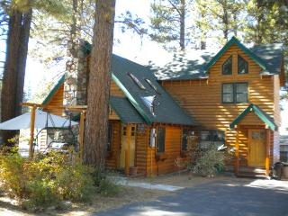 3663 Forest Ave - South Lake Tahoe vacation rentals