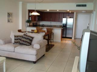 ~~The Pavilion: Directly on Beach, Beach Views~~ - Miami Beach vacation rentals