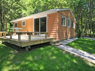 Cozy 2 bedroom Kincardine Cottage with Television - Kincardine vacation rentals
