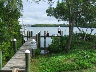 Manasota Key  **Beach**Pool**Dock*Fishing** - Englewood vacation rentals