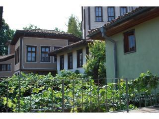 10.jpgview from the garden terrace - philipollis house view on You tube - Plovdiv - rentals