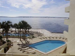 East Pass Towers  #302 - Destin vacation rentals