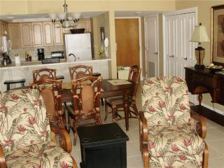 East Pass Towers #109 - Destin vacation rentals