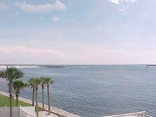 Waterview Towers #202 - Image 1 - Destin - rentals
