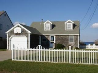 19 Freeman Ave. - Sandwich vacation rentals