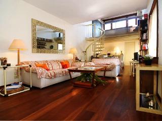 Romantic 1 bedroom Apartment in Venice - Venice vacation rentals