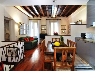 Ca' Belle Arti - Venice vacation rentals