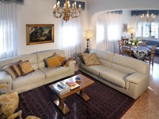Ca' Canal Terrace - Venice vacation rentals