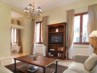 Ca' Canaletto - Venice vacation rentals