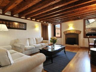 Ca' Dello Squero - Venice vacation rentals
