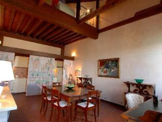Ca' Giudecca - Zero Branco vacation rentals