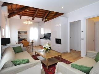 Bright 1 bedroom Vacation Rental in Venice - Venice vacation rentals
