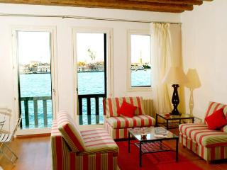 Ca' Redentore 2 - Venice vacation rentals