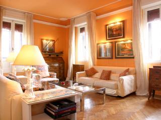 Ca' Soranzo - Venice vacation rentals