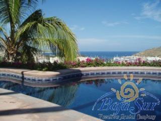 Casa Bahia - Image 1 - Tula - rentals