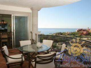 Casa Bella - Image 1 - Cabo San Lucas - rentals