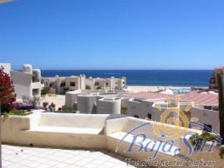 Casa Cabo Craig - Image 1 - Cabo San Lucas - rentals