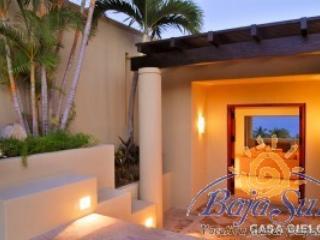 Casa Cielo - Image 1 - San Jose Del Cabo - rentals