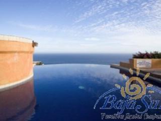Casa Cascadas - Image 1 - Cabo San Lucas - rentals