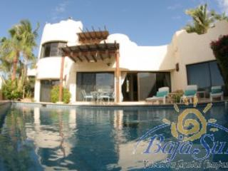 Casa Lisa Portobello - Image 1 - San Jose Del Cabo - rentals