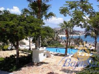 Casa Oceano - Image 1 - San Jose Del Cabo - rentals