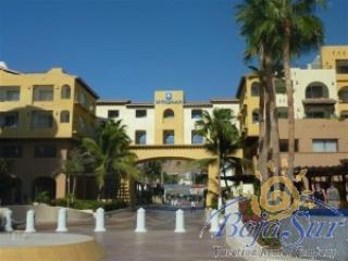 Wyndham #34 - Image 1 - Cabo San Lucas - rentals