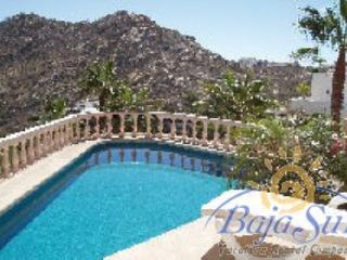 Casa Rosa - Cabo San Lucas vacation rentals