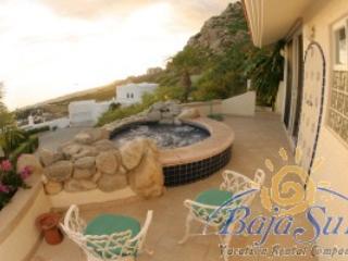 Casa Thunderbird - Image 1 - Cabo San Lucas - rentals