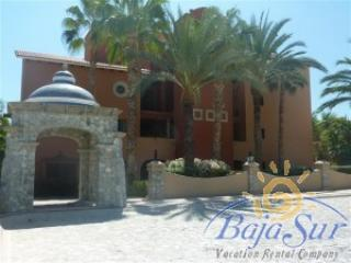 La Perla #101 Casa del Mar - Image 1 - Cabo San Lucas - rentals
