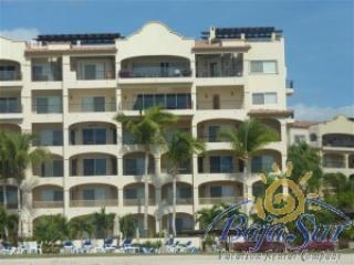 Las Mañanitas - Cabo San Lucas vacation rentals