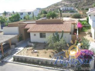 Tooker Casa Del Sol - Image 1 - San Jose Del Cabo - rentals