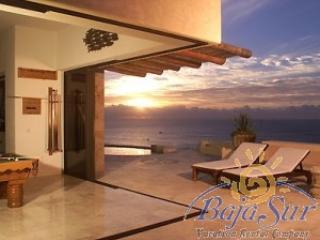 Villa Buena Vida - Cabo San Lucas vacation rentals