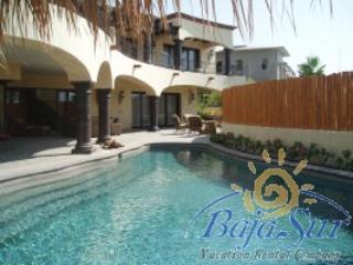 Villa Campana - Image 1 - Cabo San Lucas - rentals