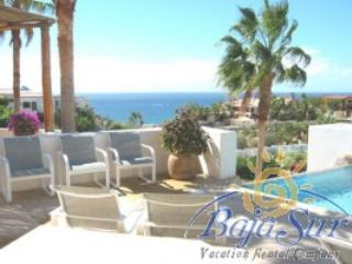 Villa del Sol - Image 1 - Cabo San Lucas - rentals