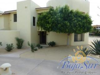 Villa Madera Maria - Image 1 - Cabo San Lucas - rentals