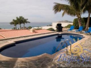 Villa Oceano - Image 1 - Cabo San Lucas - rentals