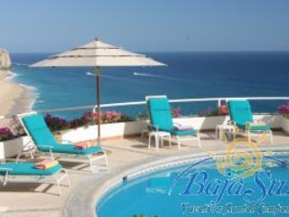 Villa Stein - Image 1 - Cabo San Lucas - rentals