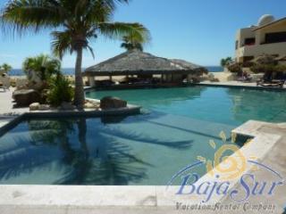 Villa Perla # 154 - Image 1 - Cabo San Lucas - rentals