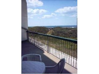 """124"" La Mirage Gulf View condo - Port Aransas vacation rentals"